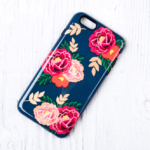 Benefits of Using Cell Phone Cases