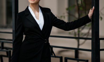 How Changing Your Style Can Impact Your Career