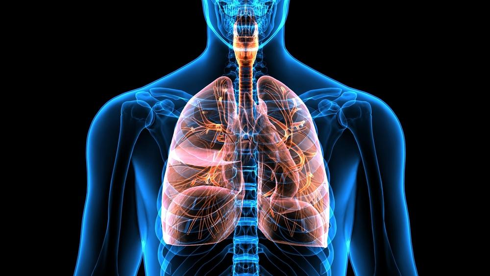 Pulmonary Diseases You Should Know About