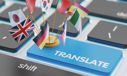 How To Find And Choose A Certified Translator For Your Needs