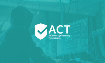 The North East's Leading Technology Firm, Advantex Launch State-Of-The-Art Cybersecurity Suite: ACT