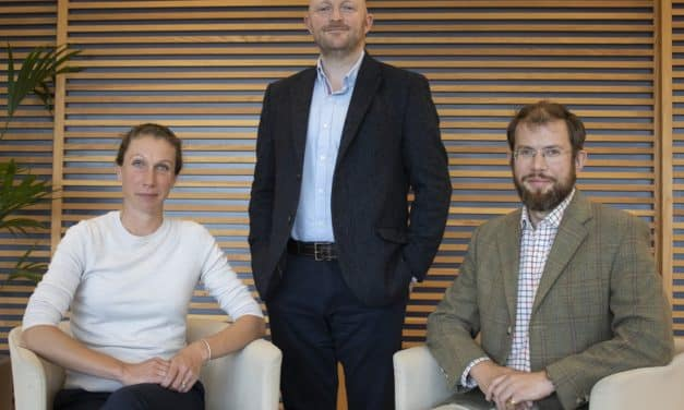 Muckle LLP strengthens its growing agriculture team with senior specialist appointment