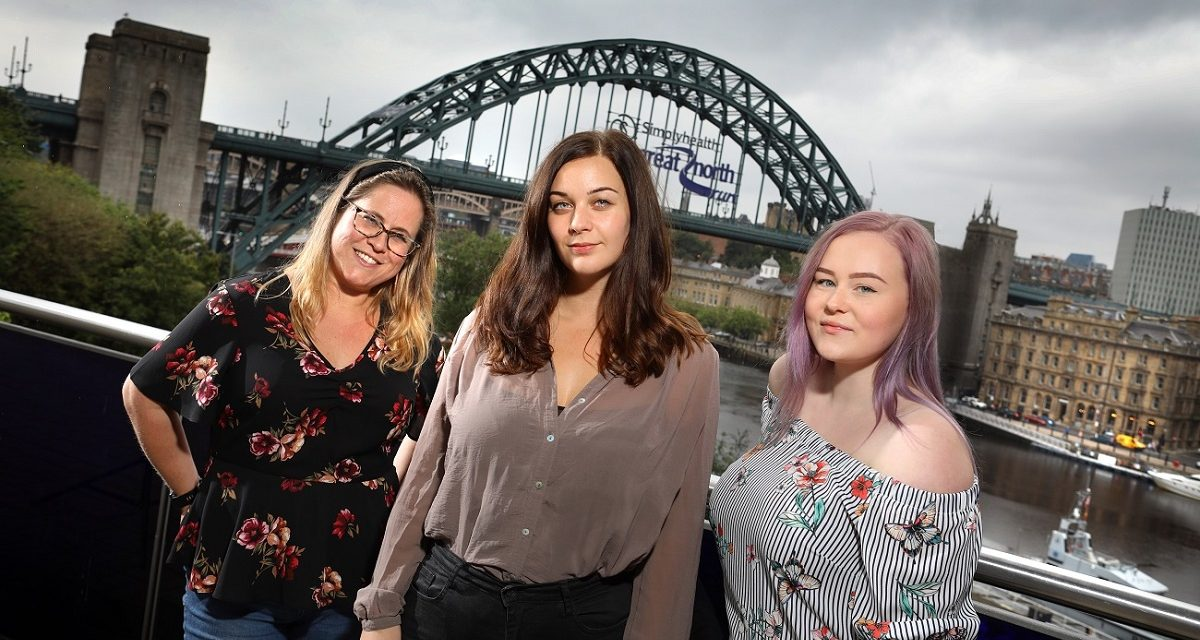 Specialist recruitment consultancy moves closer to digital talent pool