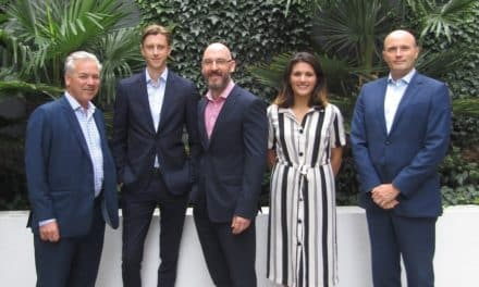Hay & Kilner Law Firm Picks Up Two Nominations At Business Insider Dealmakers Awards