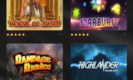 Play Free Online Slot Machines on Mobile Devices