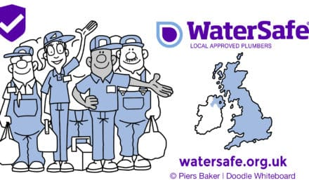 Avoid plumbing problems this bank holiday weekend