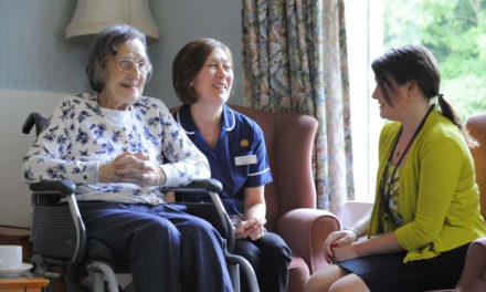 Useful Tips For Choosing The Right Home Care Agency