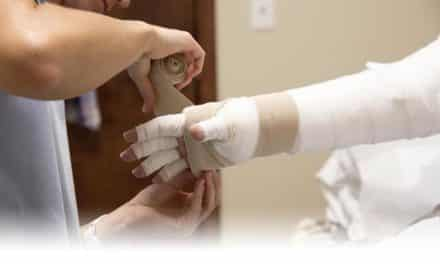 Information On Physical Therapy For Lymphedema And What It Entails