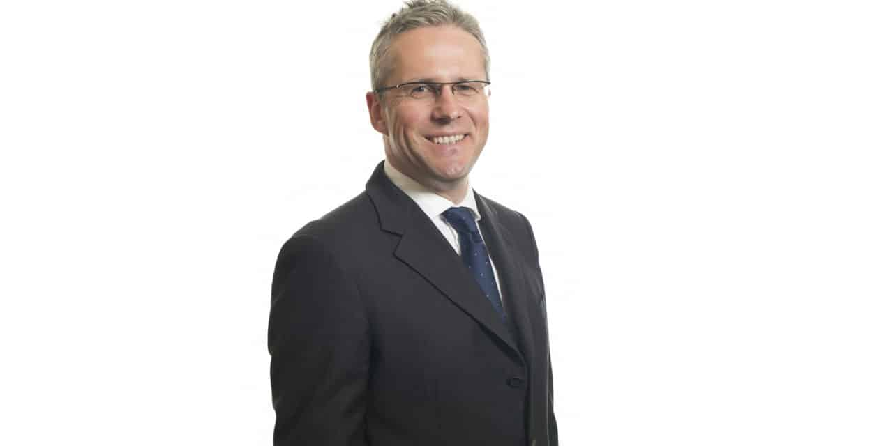 LAW FIRM SHORTLISTED FOR INNOVATIVE LAWYER AWARDS BY FINANCIAL TIMES