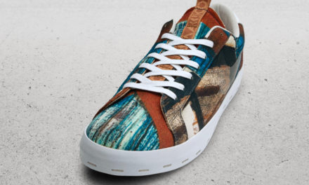 Nike SB Blazer Low Salvator Michael