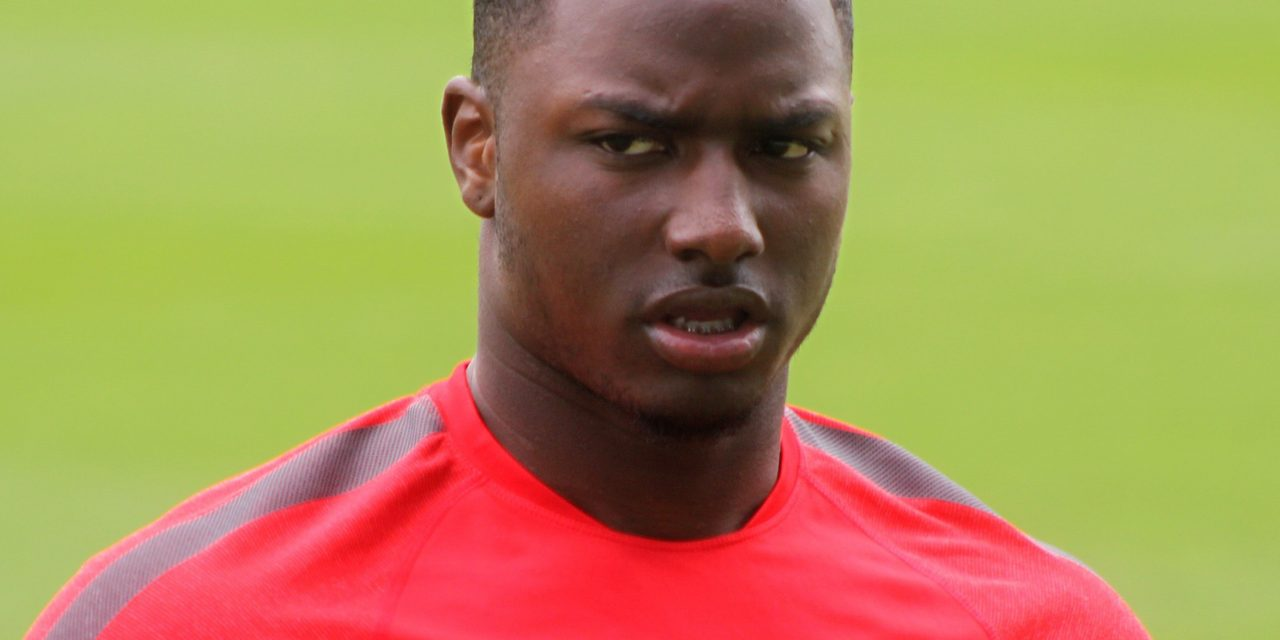 MAGPIES COMPLETE WILLEMS LOAN SIGNING