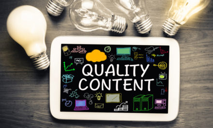 Information And Tips On Creating Quality Content For Your Website