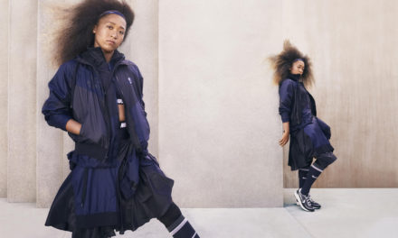 Nike x sacai Takes Running Heritage Down a New Path