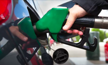 July sees return to rising pump prices … and more could be on the way