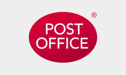 Post Office expands range with new 7-year fixed rate mortgages