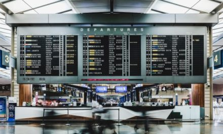 London Stansted ranked amongst the worst in the world for flight delays