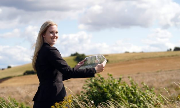Ward Hadaway assists clients in gaining planning permission for £175m garden village development