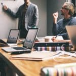 8 Ways to Make an Offsite Meeting the Best It Can Be