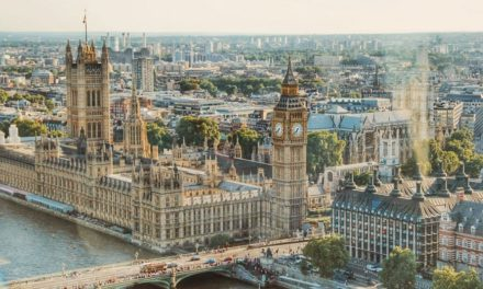 Getting the job you want in London with a short course