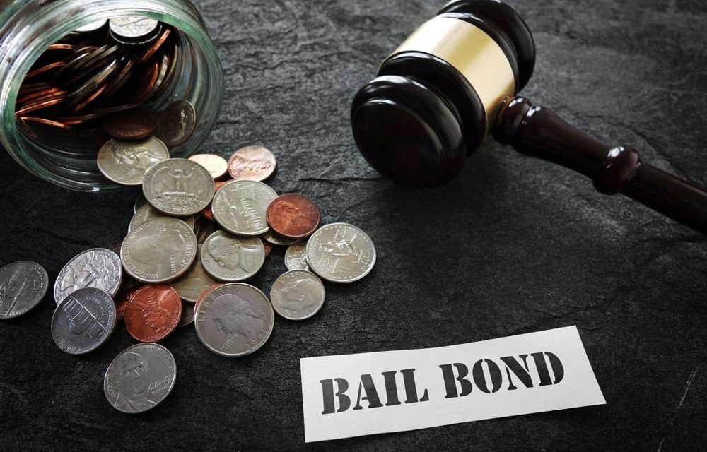 Tips For Choosing a Bail Bond Company