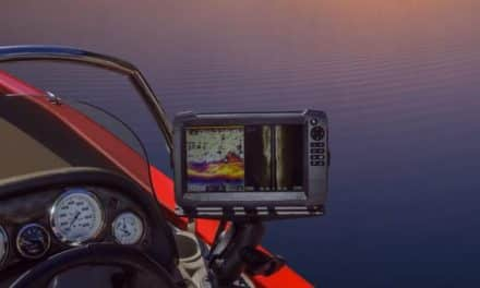 What Is The Purpose Of GPS Fish Finders And The Top Ten Advantages?