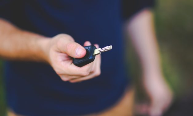 How to increase your chances of being approved for a car loan