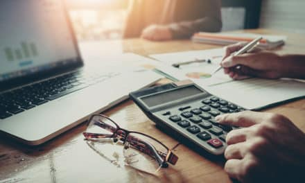 What is Bookkeeping?