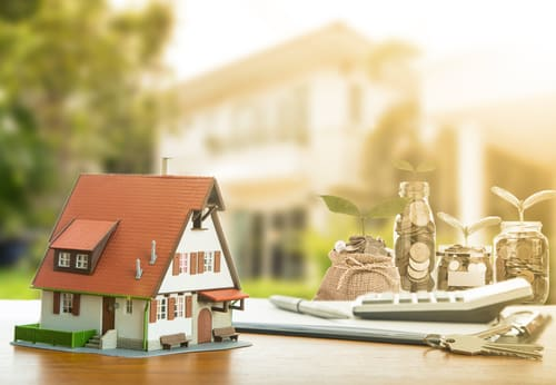 5 Factors To Take Into Account When Preparing A Household Budget