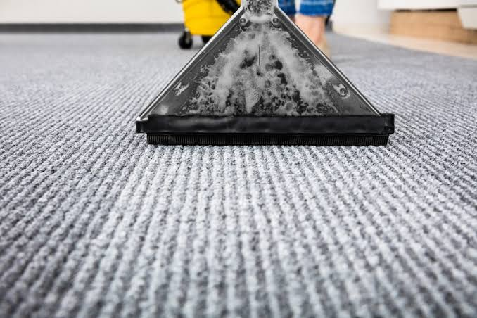 What Things That You Must Need To Know About Carpet Cleaning