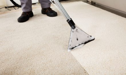 Carpet Rug Cleaning- Something We All Face to Do Once in a While