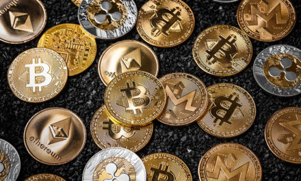 Things You Should Know About Before Investing In Cryptocurrency In 2019
