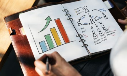 How to Boost Sales For Your Online Business