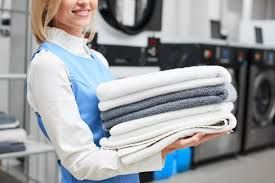 Guide to choosing a laundry cleaning services
