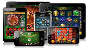 What are some of the tips for playing online casinos?