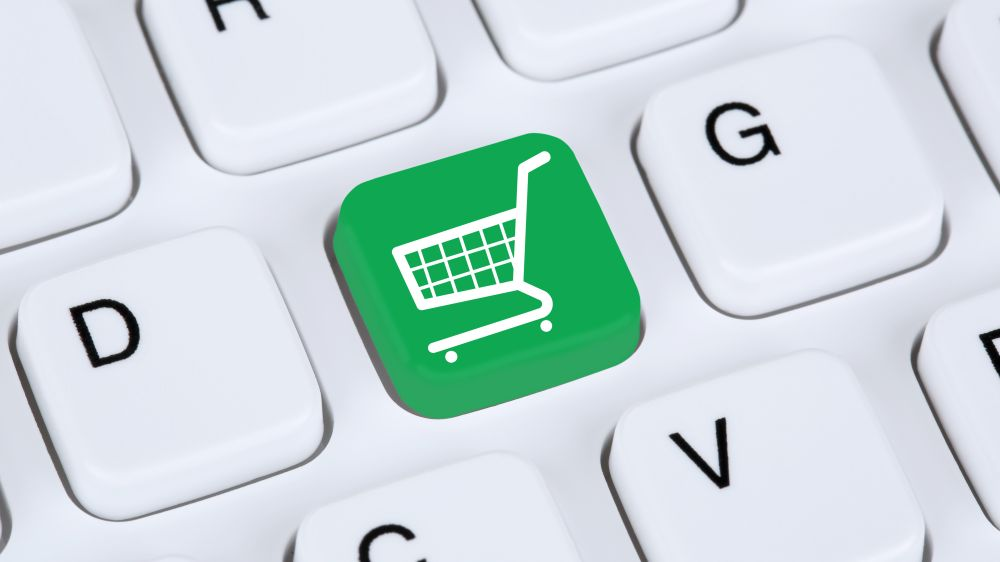 6 Crucial Steps To Incorporate When You Want To Boost Your Ecommerce Sales
