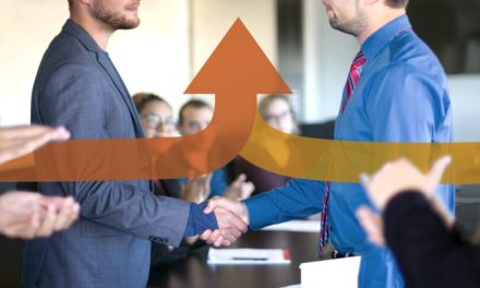 How to Approach Business Mergers & Sales (For Aussie Businesses)