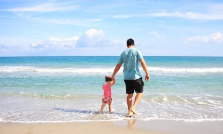 How to boost your savings with a busy family