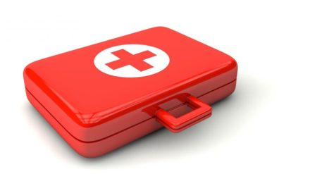 How to choose an institution for first aid courses?