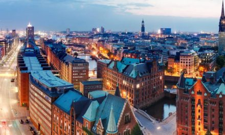 Hamburg Tourist Guide   What to See, Eat and Do?