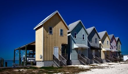 7 Ways to Keep Up with Your Vacation Home