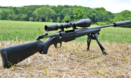 What Are Hunting Rifles? Things You Should Know