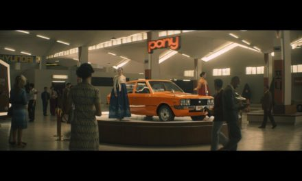 OVER 50 YEARS OF PROGRESS: HYUNDAI MOTOR LAUNCHES NEW COMMUNICATION CAMPAIGN