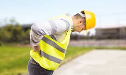 What to Do When Injured on the Job