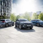 KIA ANNOUNCES FLEET ROADSHOW FEATURING RANGE OF KIA MODELS