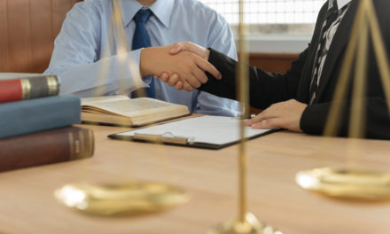 Working With A Process Server: What You Should Be Aware Of