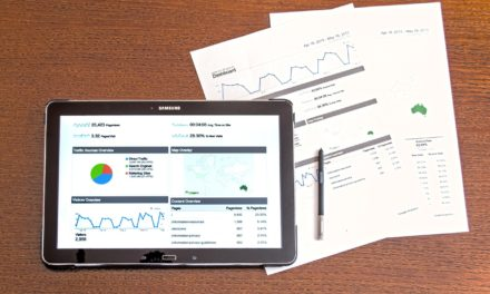 5 Most Useful Skills For Business Analyst