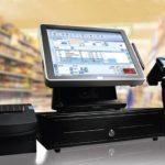 Things To Consider When Choosing A POS System