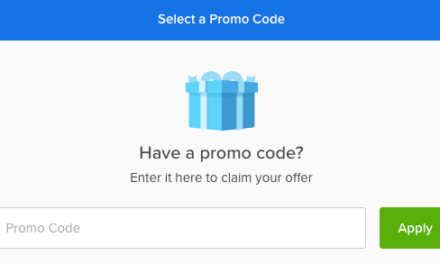 What Makes Promo Codes So Popular