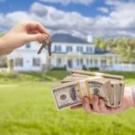 What are the Advantages of Allowing an Investor to Buy Your House?