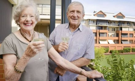 6 Notable Advantages Of Living In A Retirement Village